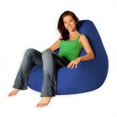 Чехол на кресло грушу