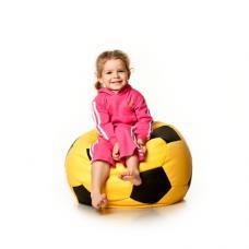 Кресло-мяч детское