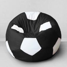 """Кресло мяч """"Оксфорд"""""""