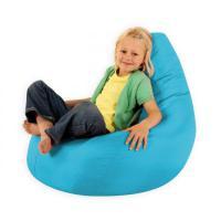 Кресло груша для детей