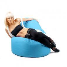 Кресло мешок барное