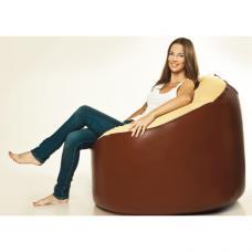 Кресло мешок пенек