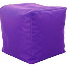 Пуфик-кубик