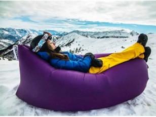 отдых на ламзаке зимой
