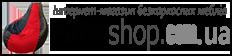 Pufikshop.com.ua