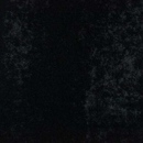 Ткань Флок Black