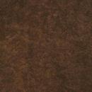 Ткань Флок Brown