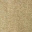 Ткань Флок Caramel