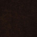 Ткань Флок Chocolate