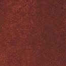 Ткань Флок Dk_red