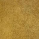 Ткань Флок Gold