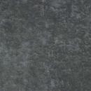 Ткань Флок Grey