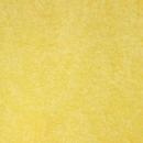 Ткань Флок Ivory