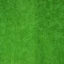 Ткань Флок Lime
