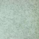 Ткань Флок Lt.Grey