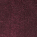 Ткань Флок Mauve