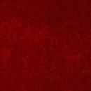 Ткань Флок Red