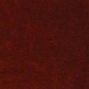 Ткань Флок Terracotta