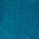Ткань Флок True Blue