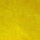 Ткань Флок Yellow