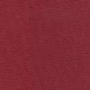 Ткань Оксфорд Бордовый