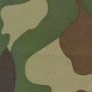 Ткань Оксфорд Камуфляж