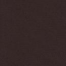 Ткань Оксфорд Темно-коричневый