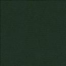 Ткань Оксфорд Темно-зеленый
