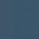Ткань Оксфорд Темно-голубой
