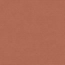 Ткань Оксфорд Темно-оранжевый