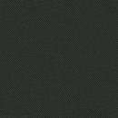 Ткань Оксфорд Серый