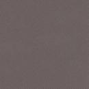 Ткань Оксфорд Светло-коричневый