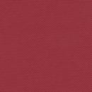 Ткань Оксфорд Красный