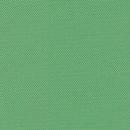 Ткань Оксфорд Салатовый