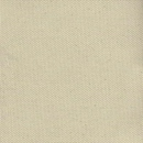 Ткань Оксфорд Песочный