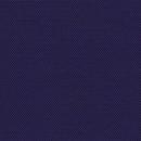 Ткань Оксфорд Синий