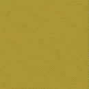 Ткань Оксфорд Желтый