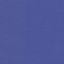 Кожзаменитель Zeus Deluxe Blue