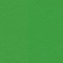 Кожзаменитель Zeus Deluxe Green