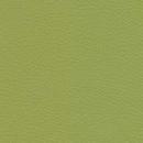 Кожзаменитель Zeus Deluxe Lime