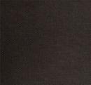 Ткань Жаккард Savanna Nova Antracite