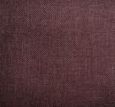 Ткань Жаккард Savanna Nova Berry