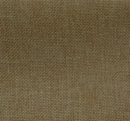 Ткань Жаккард Savanna Nova Camel