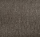 Ткань Жаккард Savanna Nova Capuchino