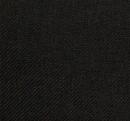 Ткань Жаккард Savanna Nova DS