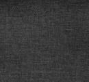 Ткань Жаккард Savanna Nova Dk.Grey