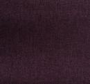 Ткань Жаккард Savanna Nova Dk.Violet