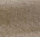 Ткань Жаккард Savanna Nova Gold