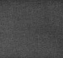 Ткань Жаккард Savanna Nova Grey