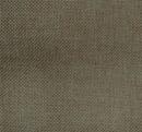 Ткань Жаккард Savanna Nova Lt.Brown